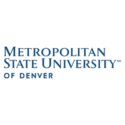 Metropolitan State University of Denver  — Social Work Tenure-Track Faculty (Category I)