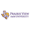 Prairie View A&M University in Texas Creates the Toni Morrison Writing Program