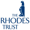 Three African Americans Named Rhodes Scholars