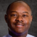 The Next Dean of the School of Public Affairs and Administration at Rutgers University-Newark