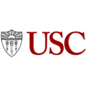 The University of Southern California — Dean, Rossier School of Education