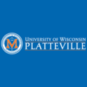 University of Wisconsin - Platteville  — Provost and Vice Chancellor for Academic Affairs