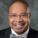 The New Dean of the School of Nursing at Florida A&M University
