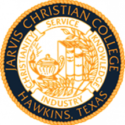 Jarvis Christian College to Open a New African American Museum
