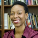 A Quartet of African American Scholars in New Faculty Posts