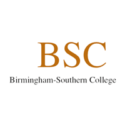 Birmingham-Southern College — Assistant Professor of Biology (two positions)