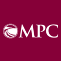 Monterey Peninsula College  — Chief Human Resources & Employee Relations Officer