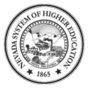 Nevada System of Higher Education  — Chancellor
