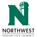 Northwest Missouri State University — Coordinator of Diversity and Inclusion, Office of Diversity & Inclusion