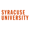 Syracuse University — Provost and Chief Academic Officer