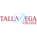 Talladega Colleges' New Program to Help Classroom Aides Become Teachers