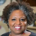 African American Author Who Teaches at Berea College in Kentucky Wins Two Book Awards