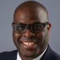 Six African Americans Taking on New Administrative Duties in Higher Education