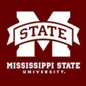 Mississippi State University — Dean and Professor, College of Education