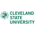 Cleveland State University — Visiting Assistant Professor in Promotional Communication