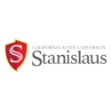 California State University, Stanislaus — Dean of Graduate Studies and Research