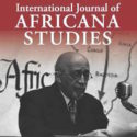 Alabama State University Becomes Home to International Journal