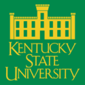 Kentucky State University Establishes the Institute for Lifelong Learning