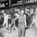 University of Kansas to Develop Curriculum for Teaching About the 1967 Riots