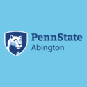 Pennsylvania State University  — Assistant Professor of Corporate Communication