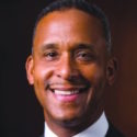SUNY Appoints Wayne J. Riley as the Next President of Downstate Medical Center