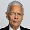 University of Virginia to Launch a Crowdsourced Transcription Effort of Julian Bond's Papers