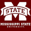 New Scholarships for Mississippi State Engineering Students From Underrepresented Groups