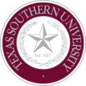 Texas Southern University Reports Higher Enrollments