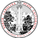 North Carolina State University Establishes a Bias Incident Response Team