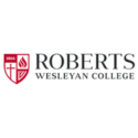Roberts Wesleyan College — Assistant Professor of Business
