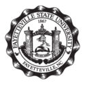 Fayetteville State University to Offer a New Online Degree Program in Accounting