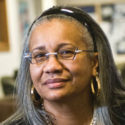 New Administrative Posts for Five African Americans in Higher Education