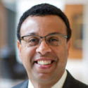 Wendell Pritchett Appointed Provost at the University of Pennsylvania