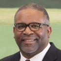 Alumnus Gregory Vincent Named President of Hobart and William Smith Colleges