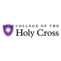 College of the Holy Cross  — Assistant Director of Student Wellness Education