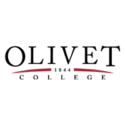 Olivet College — Vice President for Advancement