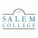 Student Protests Grip the Campus of Salem College in North Carolina