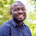 Emory University Graduate Provides Research Opportunities for Women in Ghana