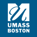 J. Keith Motley to Step Down as Chancellor of the University of Massachusetts-Boston