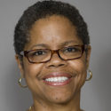 Verna L. Williams Is the New Leader of the College of Law at the University of Cincinnati