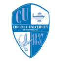 Good News! Cheyney University of Pennsylvania Will Retain its Accreditation