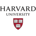 Harvard University — Preceptor in Earth and Planetary Sciences