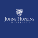 New Leadership for the Center for Africana Studies at Johns Hopkins University
