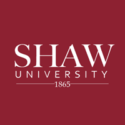 Shaw University Enters Partnership With Roanoke-Chowan Community College