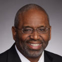 Prairie View A&M University President Is Stepping Down