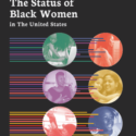 New Report Examines the Status of Black Women in the United States