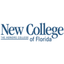 New College of Florida — Controller