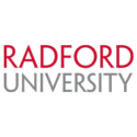 Radford University — Dean, College of Humanities and Behavioral Sciences
