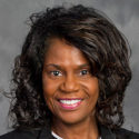 New Administrative Duties for Four African Americans in Higher Education