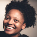 Princeton's Tracy K. Smith Named the Next Poet Laureate of the United States